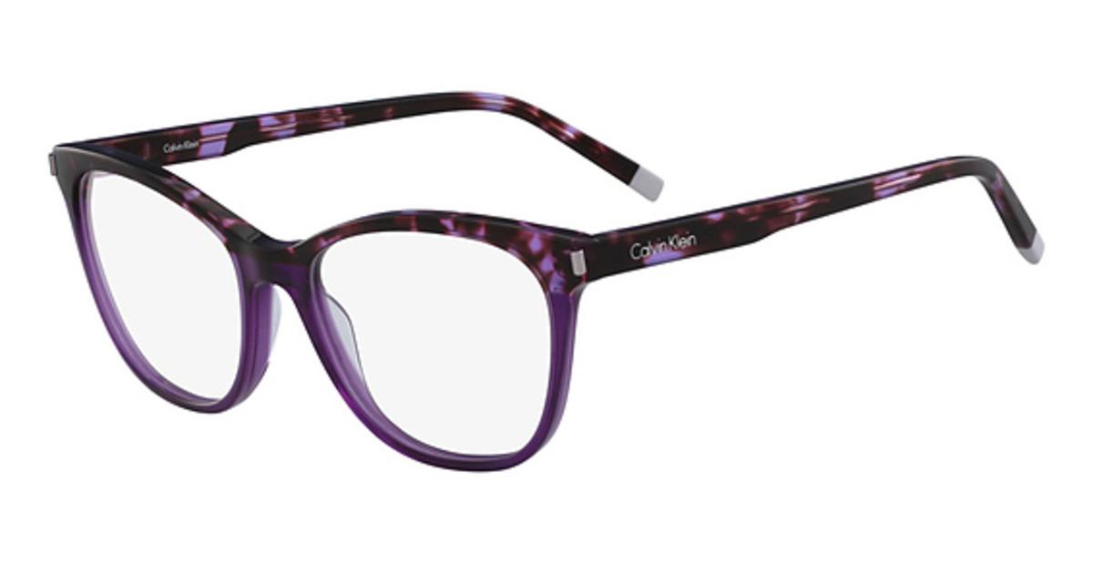 3e4bbf0149a cK Calvin Klein CK5975 Eyeglasses Frames