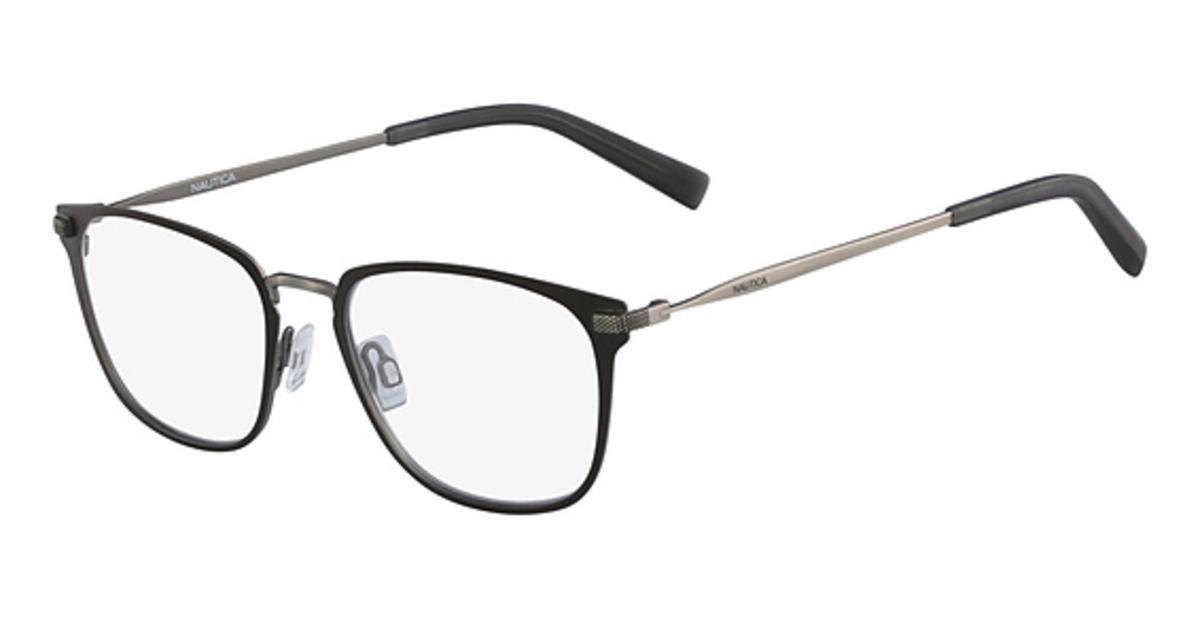 8ba6005c007 Nautica N7280 Eyeglasses Frames