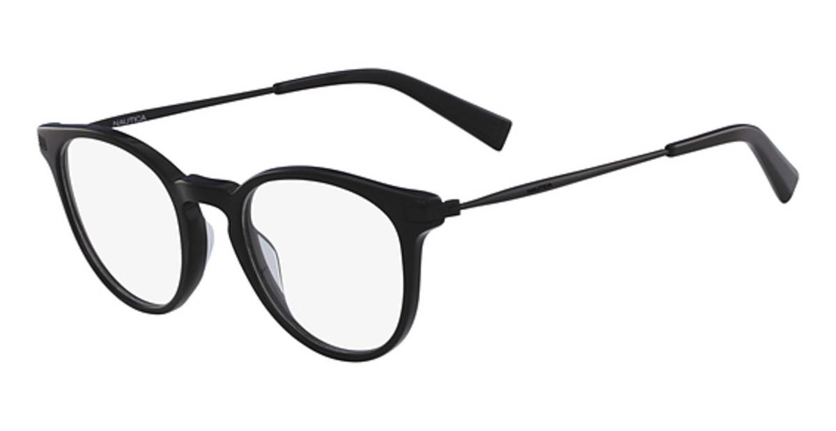 7b2d4ca6caa Nautica Eyeglasses Frames