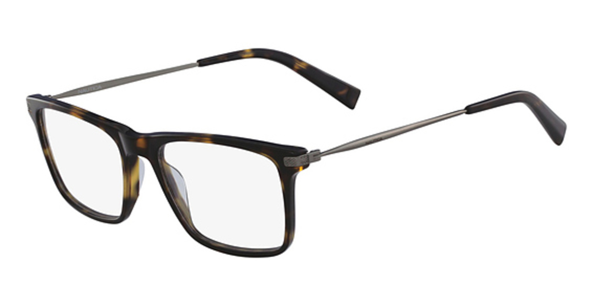 0dc17c72f87 Nautica Eyeglasses Frames