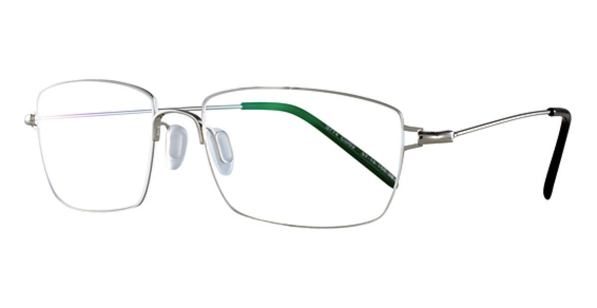 BIGGU B774 Eyeglasses