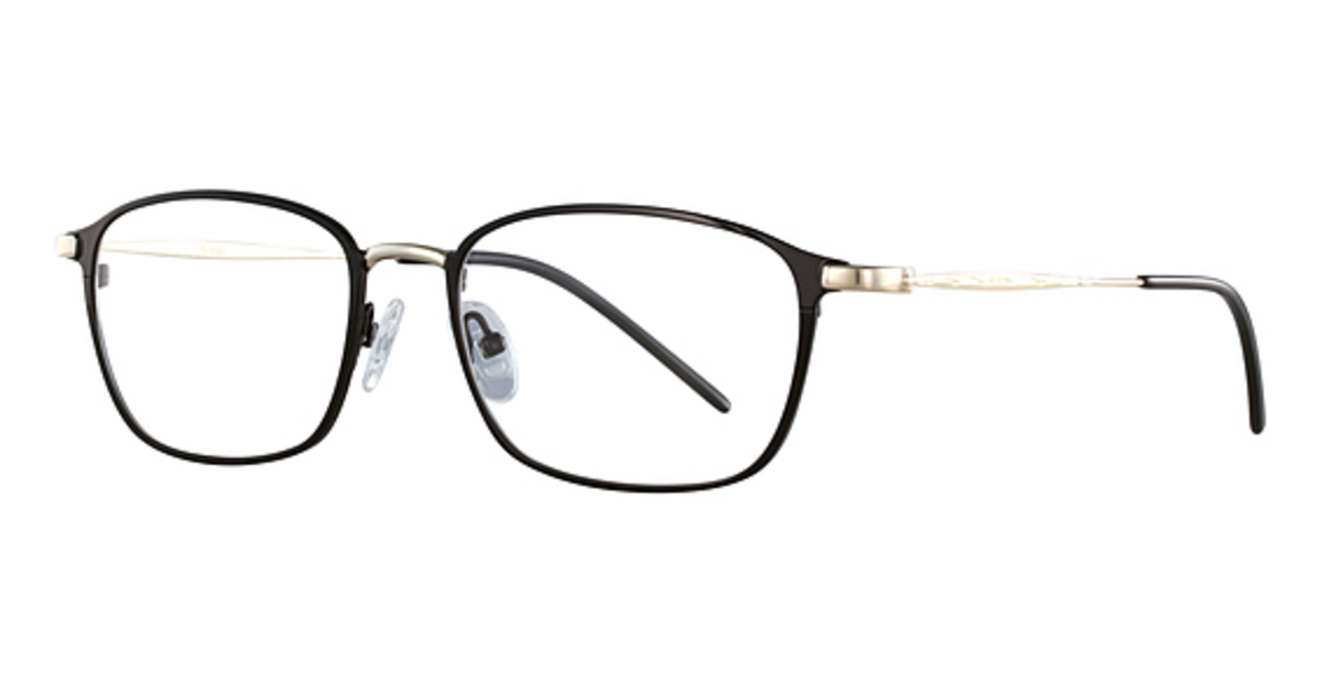 BIGGU B775 Eyeglasses
