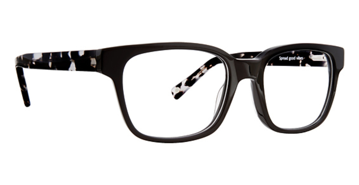 b27fd171e226 Life is Good Sasha Eyeglasses Frames