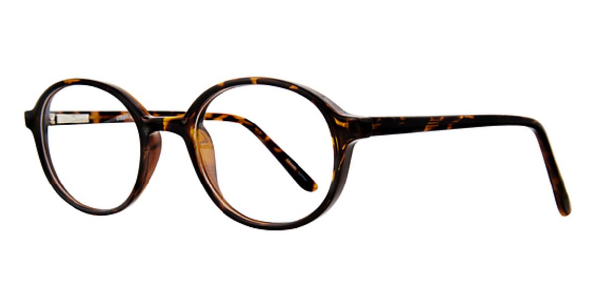 4U US81 Eyeglasses