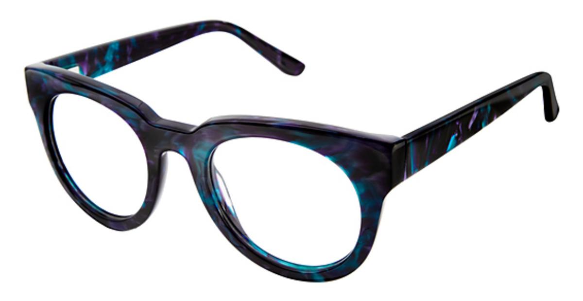 GX by GWEN STEFANI GX029 Glasses | GX by GWEN STEFANI