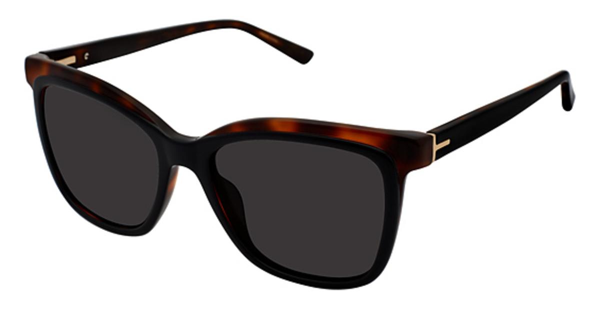 Ted Baker TBW046 Sunglasses