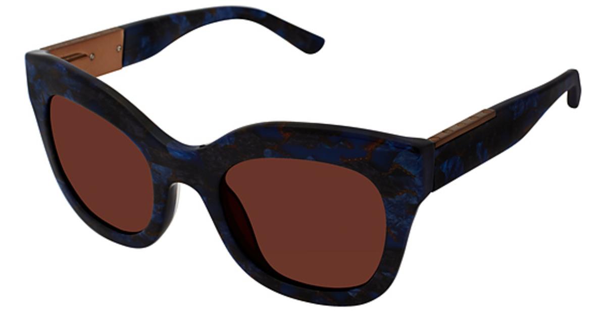 LAMB LA536 Sunglasses