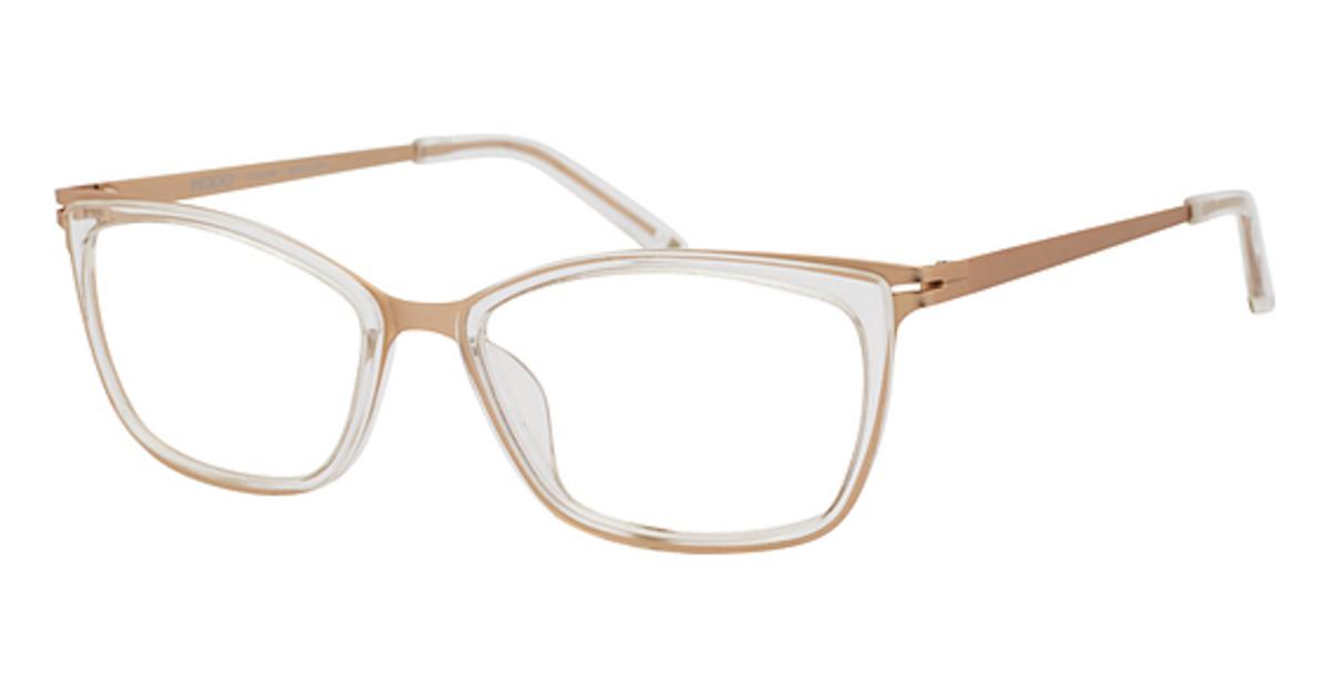 32712af6ad Modo 4512 Eyeglasses Frames