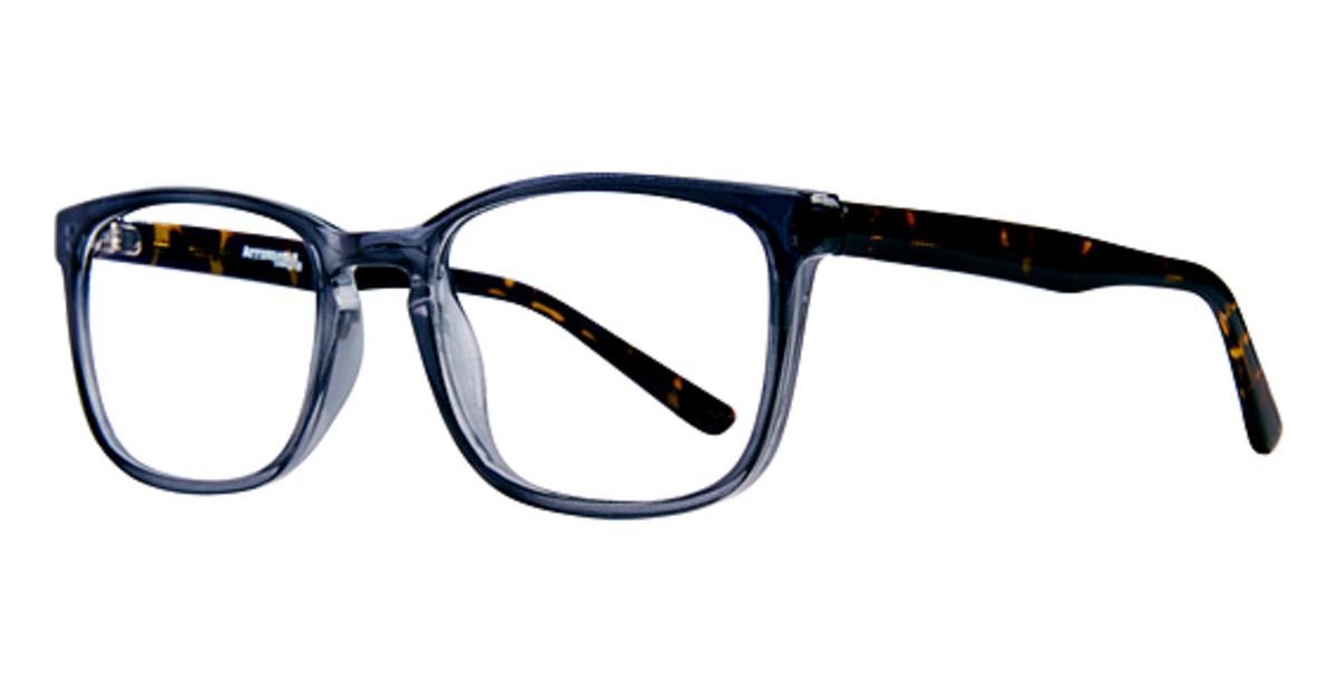 Eight to Eighty Harry Eyeglasses