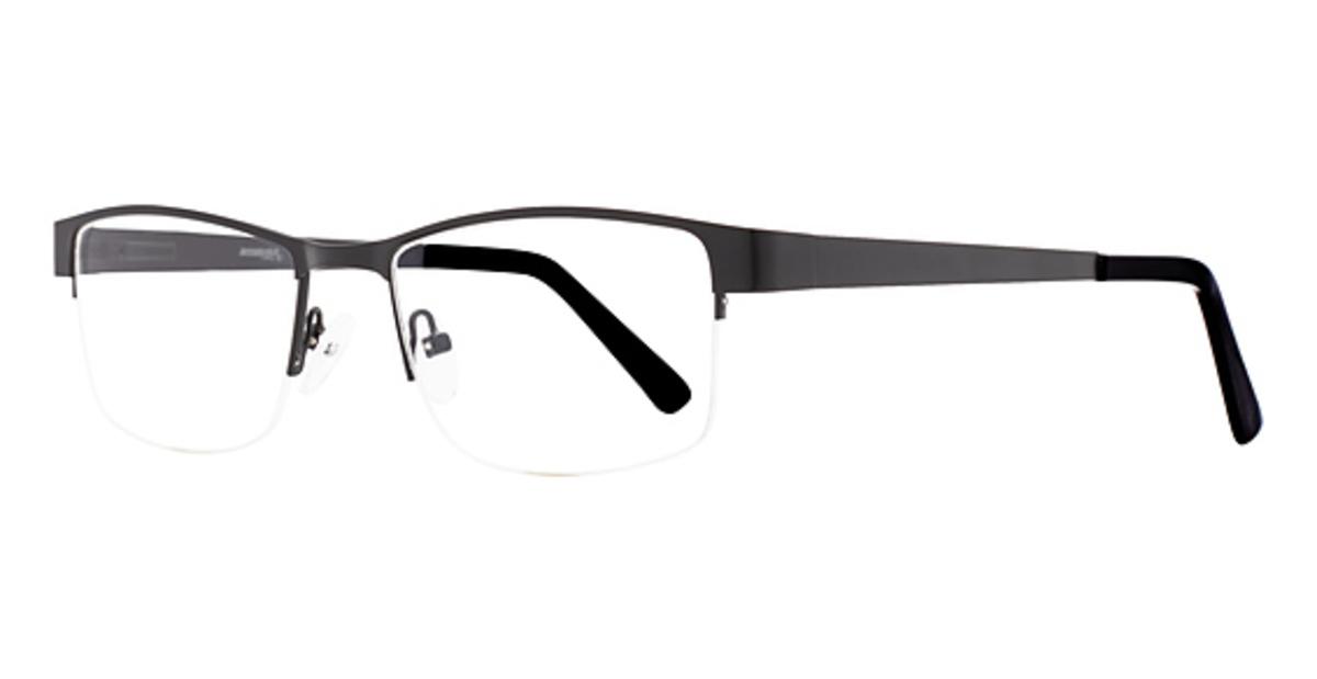 Eight to Eighty Dodge Eyeglasses