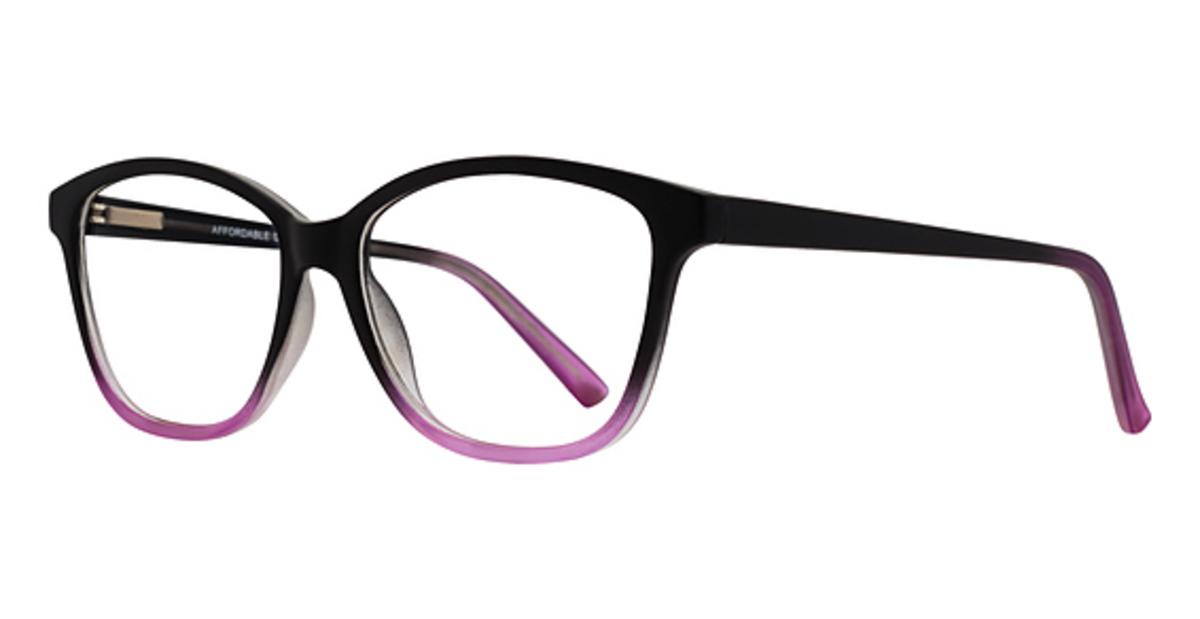 Eight to Eighty Amelia Eyeglasses