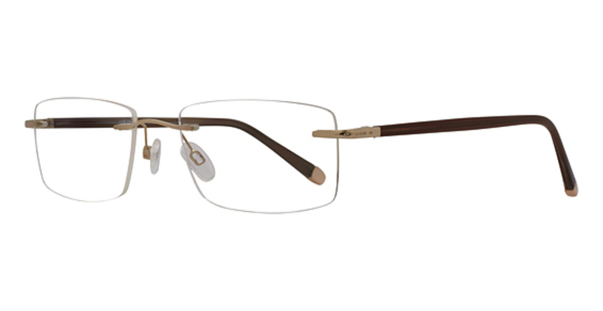 Eight to Eighty LD1021 Eyeglasses