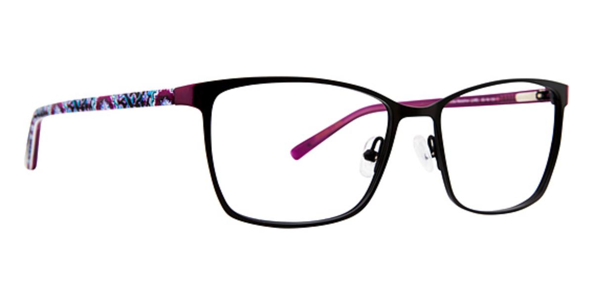 Vera Bradley VB Wendy Eyeglasses