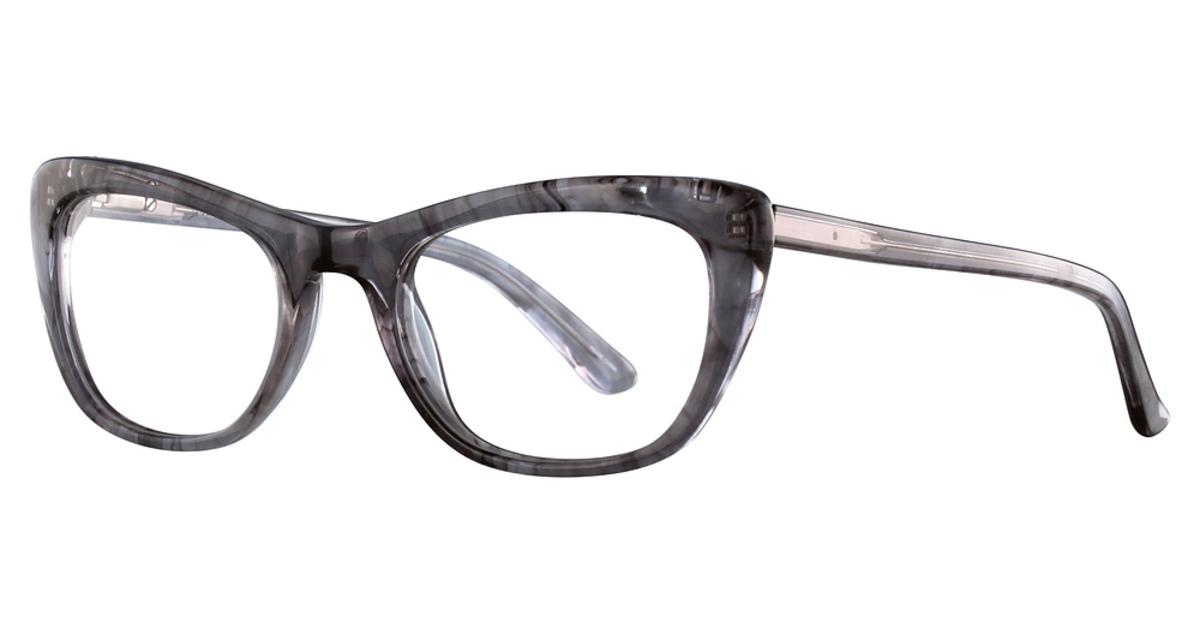 Aspex TK1050 Eyeglasses