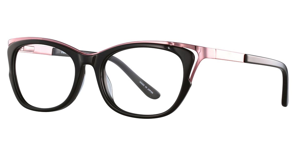 Aspex P5039 Eyeglasses
