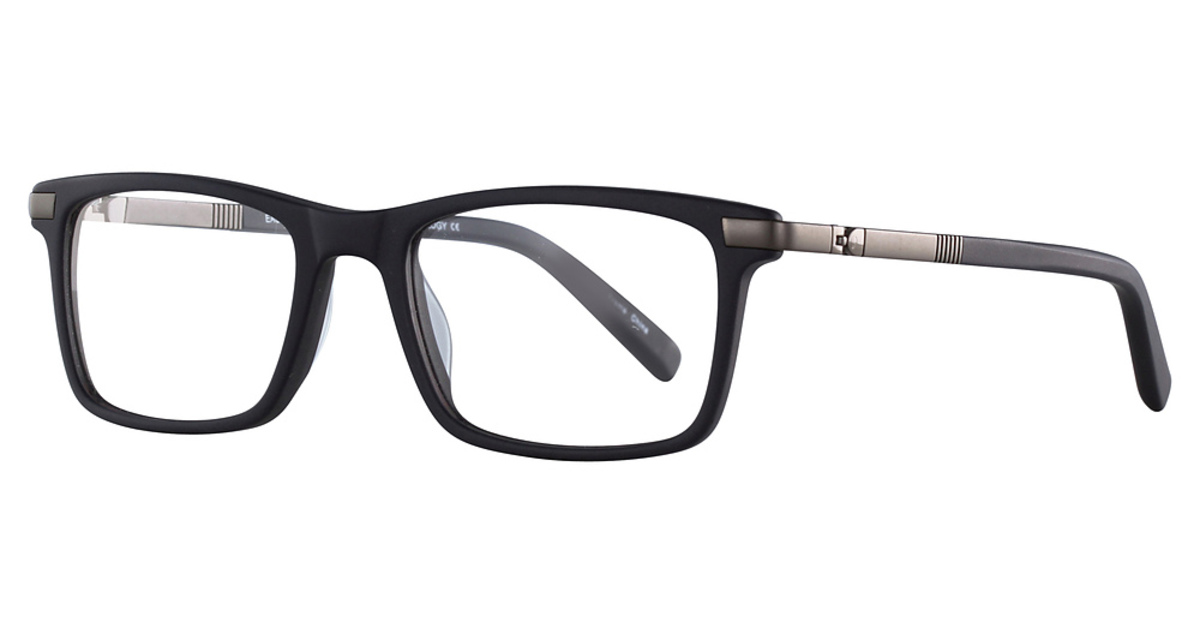 Aspex EC441 Eyeglasses
