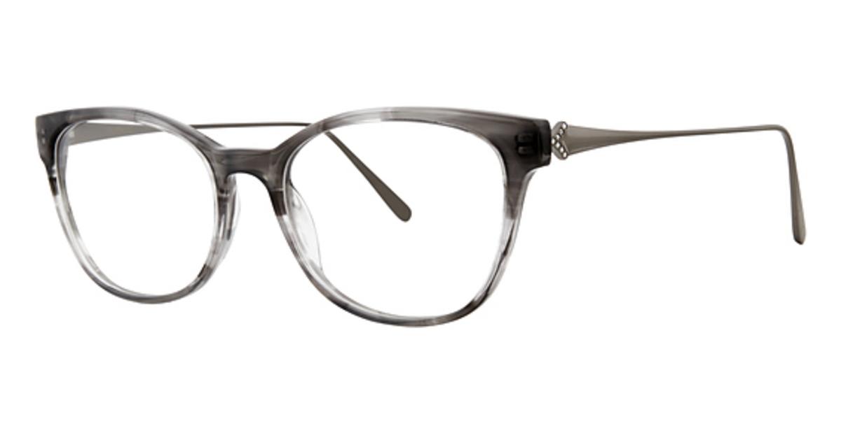 Vera Wang Camari Eyeglasses