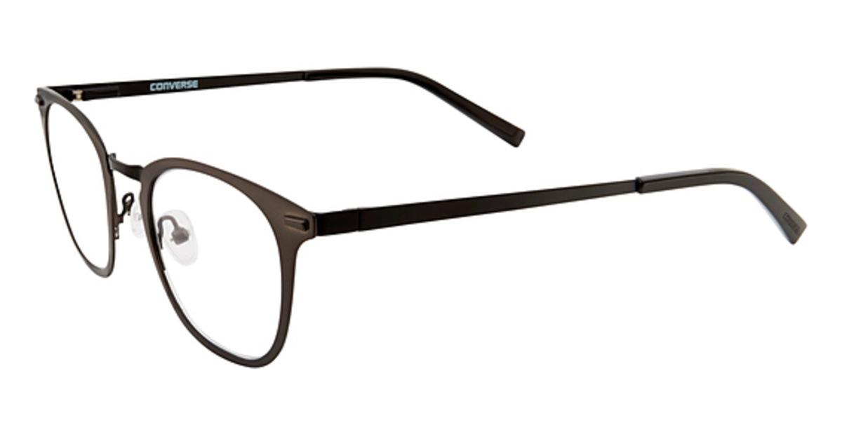 e5bd3243a312 Converse Q109 Eyeglasses Frames