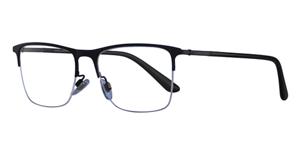 48e786e3baf5 Giorgio Armani AR5072 Eyeglasses Frames