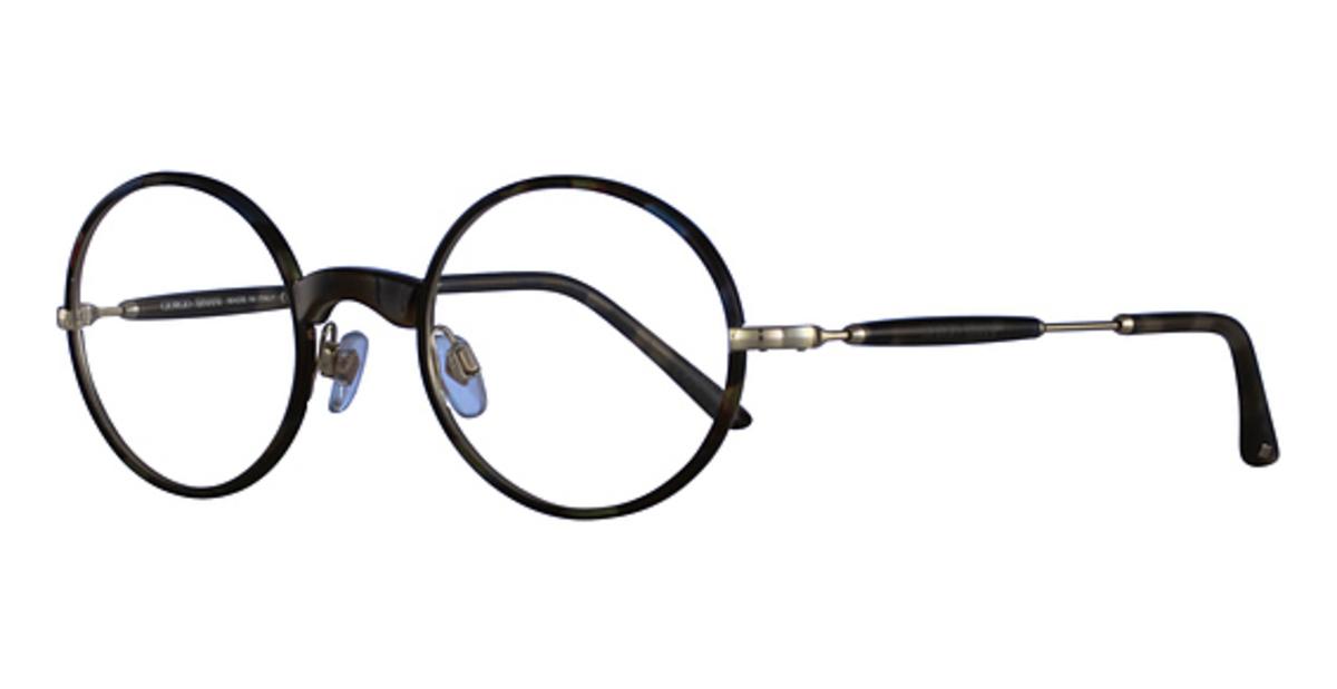 6a211d76ad67 Giorgio Armani AR5069J Eyeglasses Frames