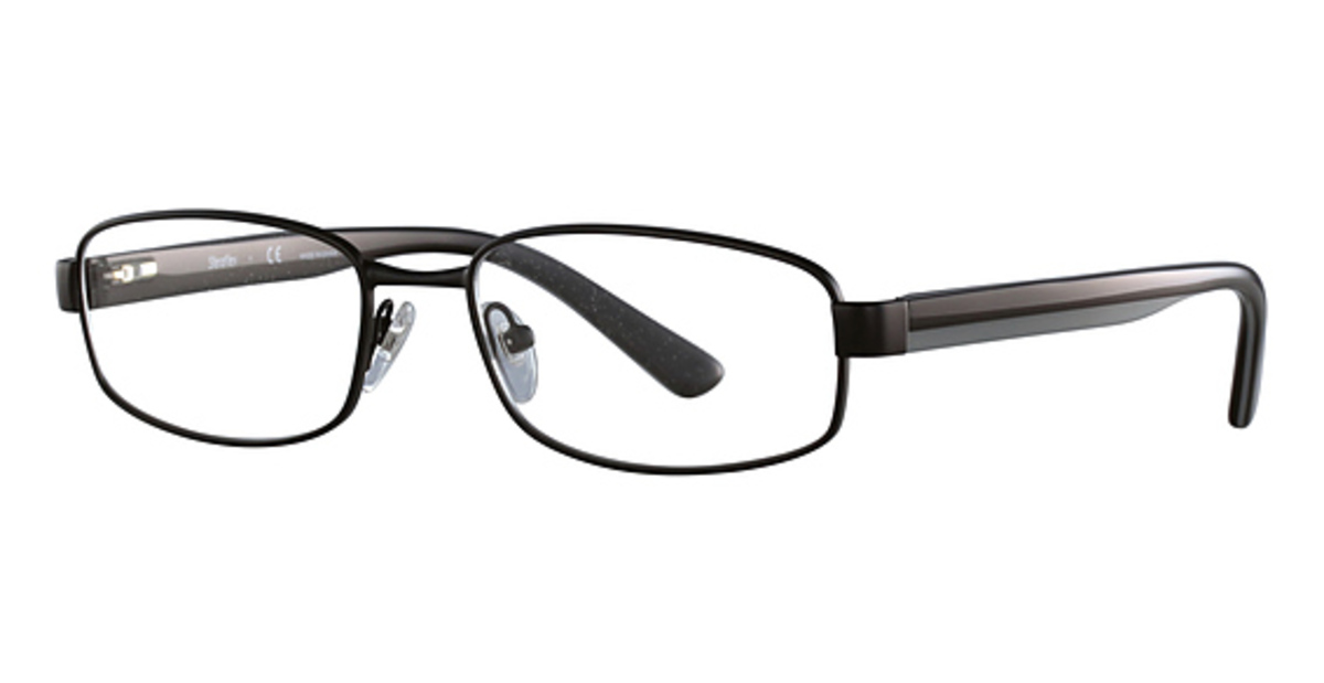 Sferoflex SF2277 Eyeglasses