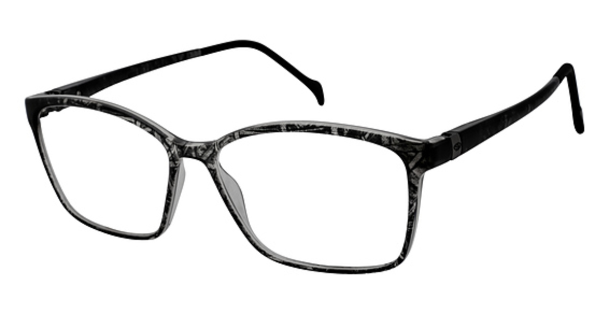 6b44707abd5 Stepper 30098 Eyeglasses Frames