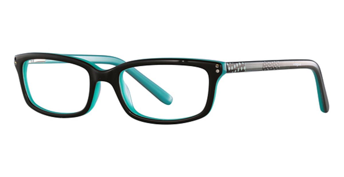 Vogue VO5081 Eyeglasses