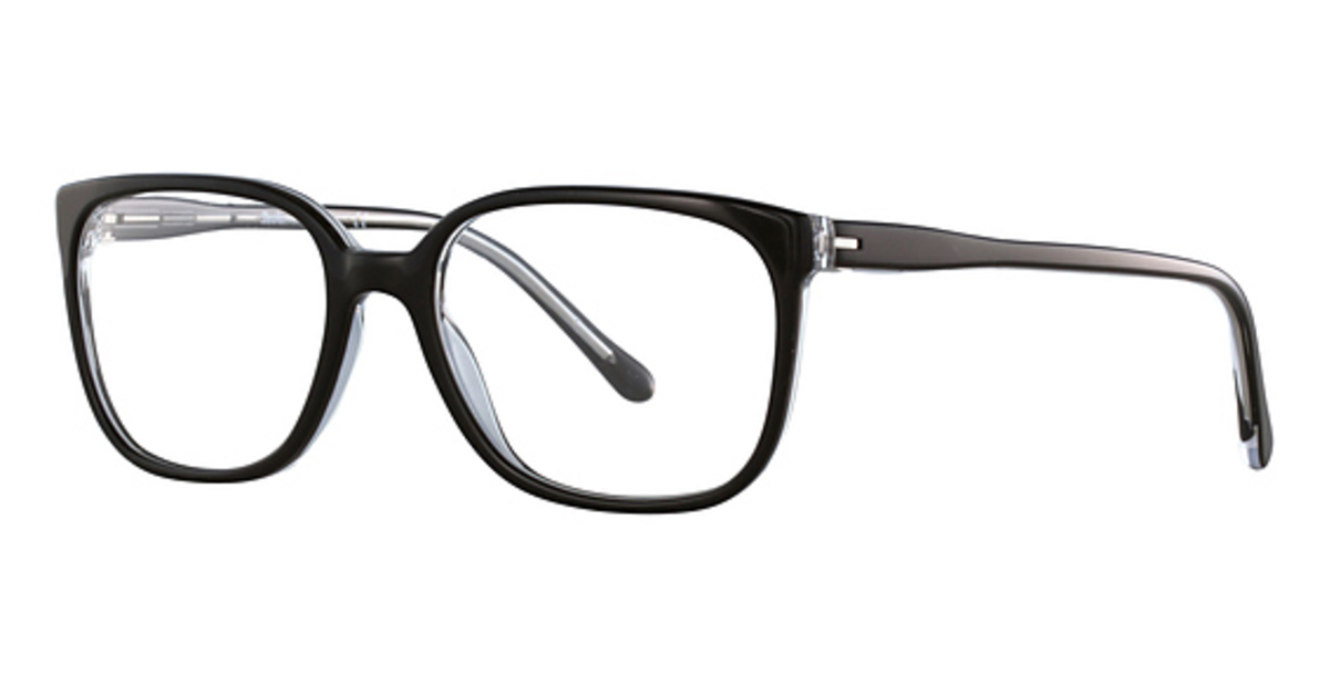 Sferoflex SF1145 Eyeglasses