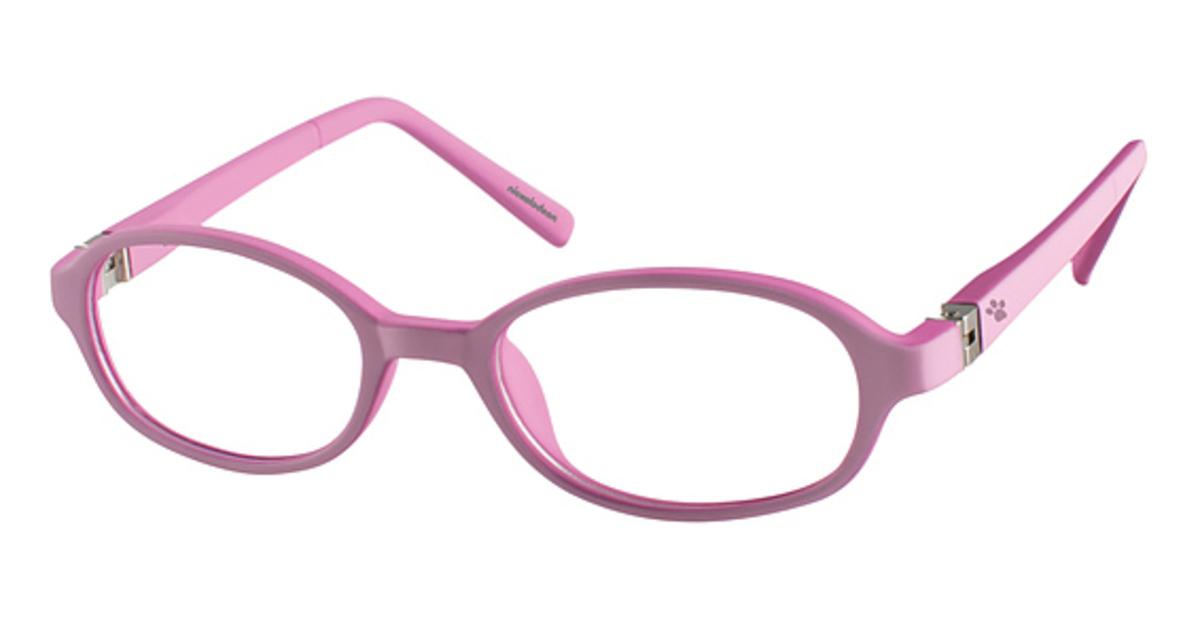 1096b854908 Nickelodeon Paw Patrol PP03 Eyeglasses Frames