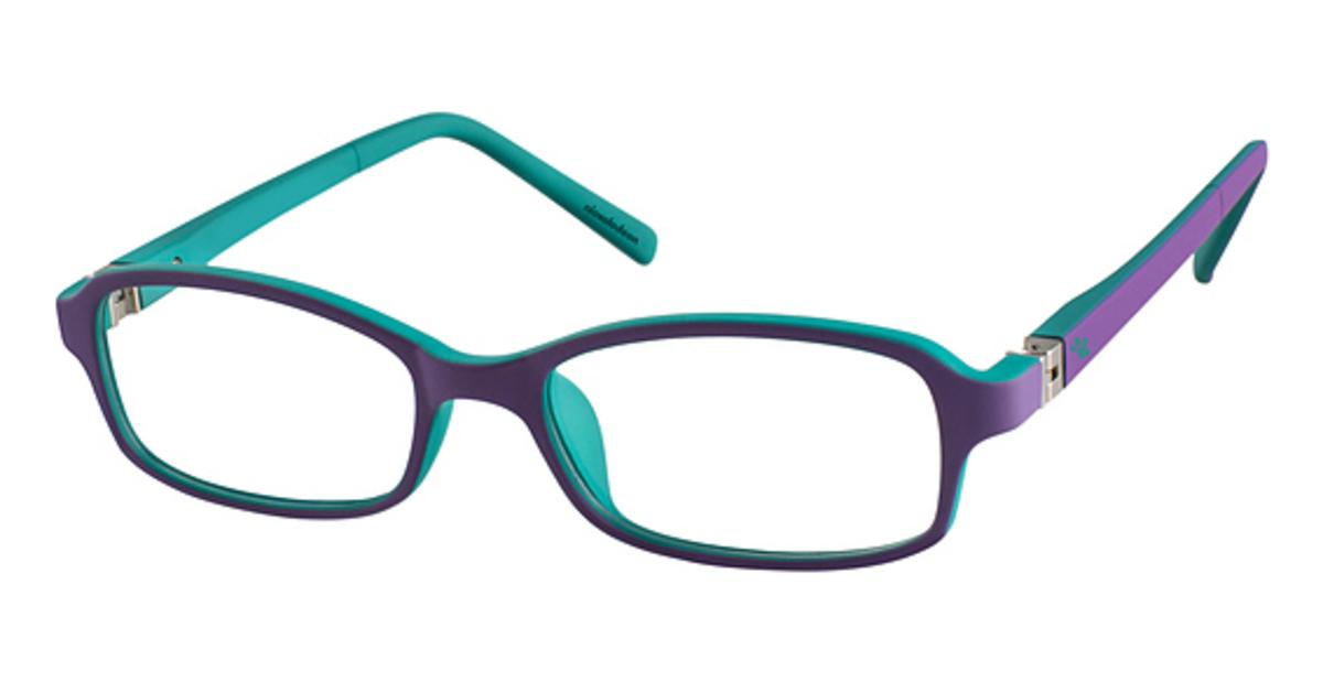 f04c065ad9 Nickelodeon Paw Patrol PP01 Eyeglasses Frames
