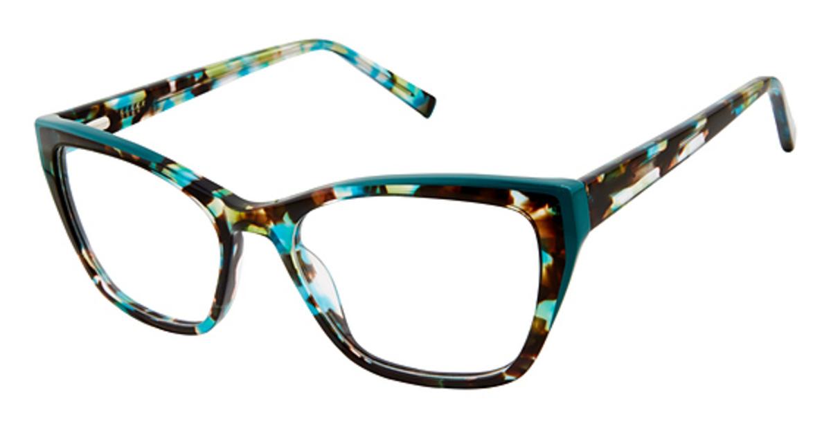 Humphrey S 594027 Eyeglasses Frames