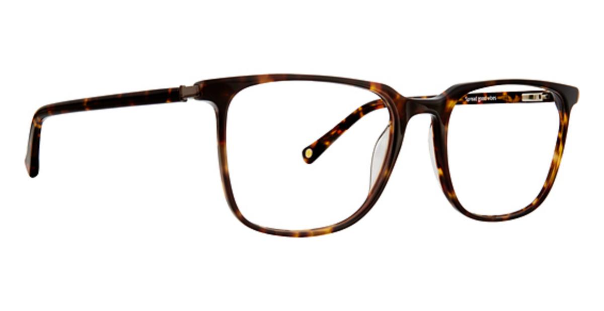 c5af706cfd5e Life is Good Otis Eyeglasses Frames