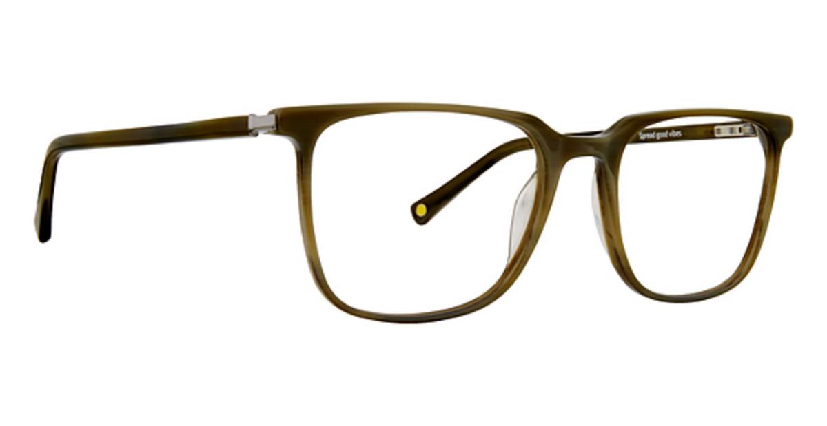 48a3dd6068 Life is Good Otis Eyeglasses Frames