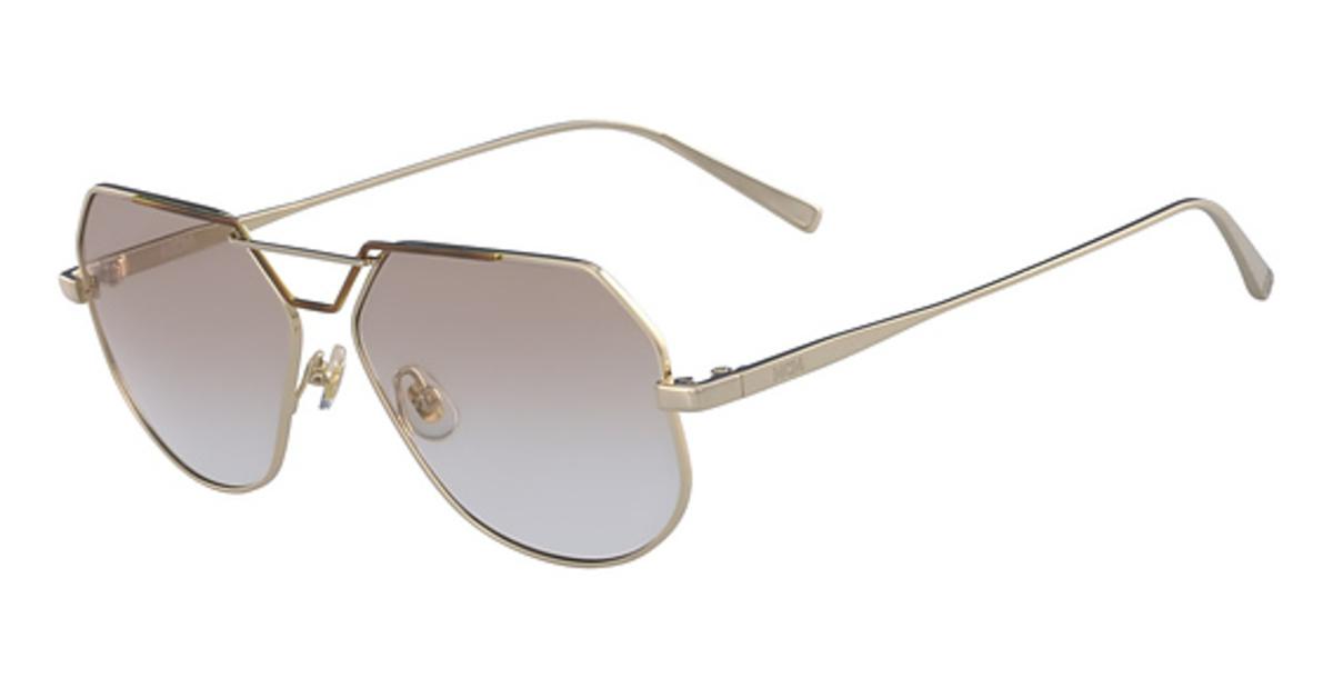5939bd6baf MCM 2107 Eyeglasses Frames