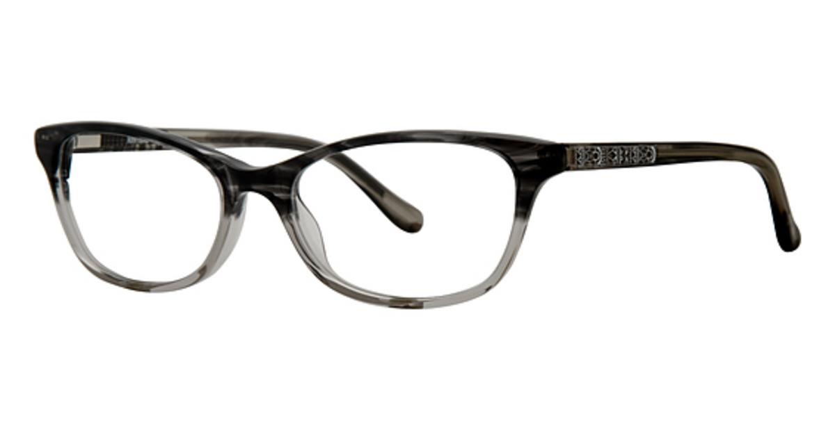 e624af673165 Kensie Blush Eyeglasses Frames