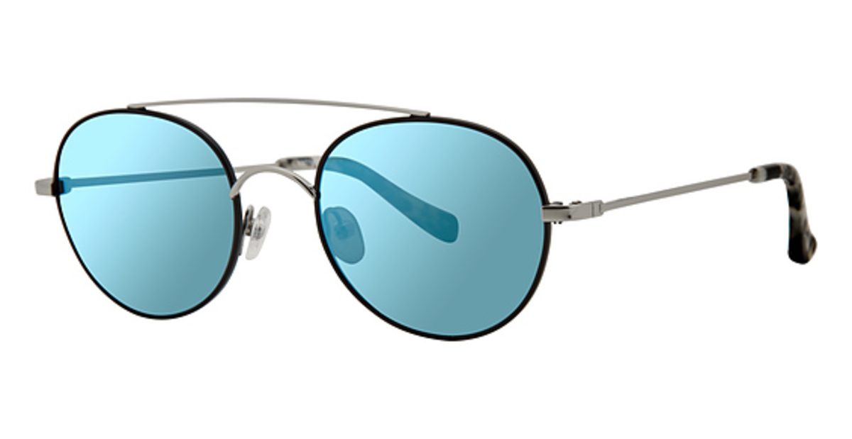 Kensie Inside Out Sunglasses