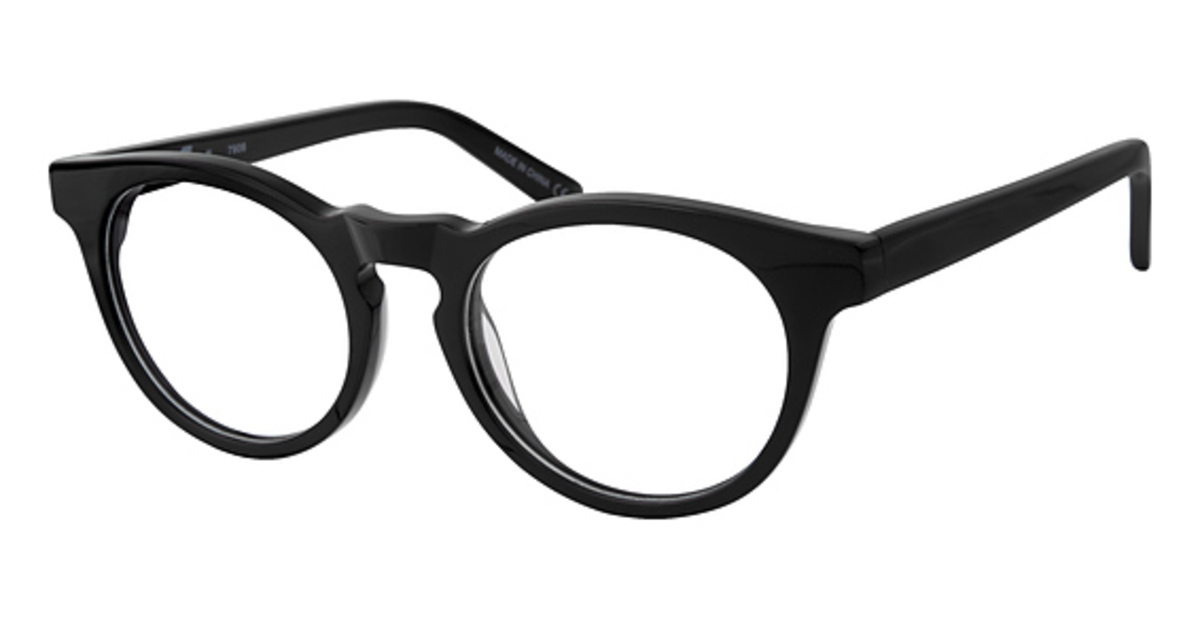 7 FOR ALL MANKIND 7906 Eyeglasses
