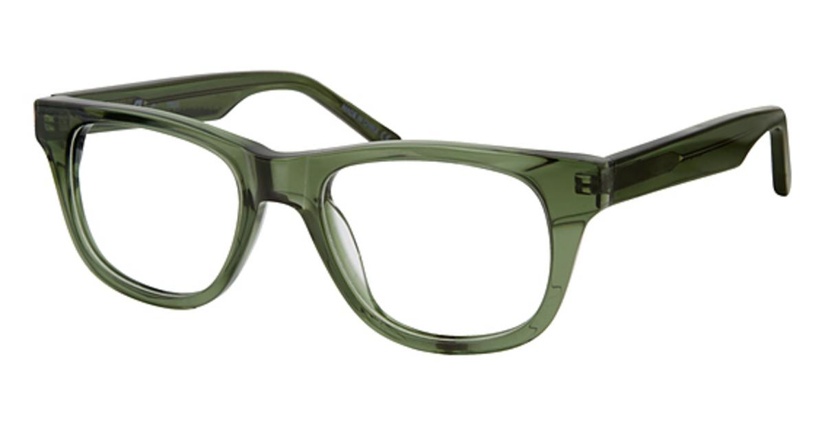 7 FOR ALL MANKIND 7905 Eyeglasses