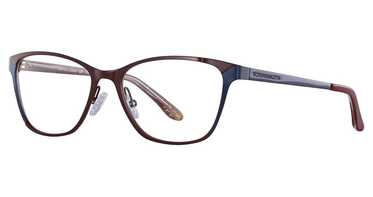812eae909ca BCBG Max Azria Eyeglasses Frames