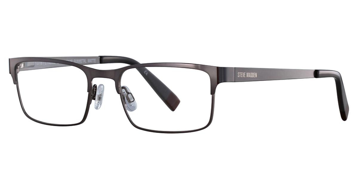 Steve Madden Lineaar Eyeglasses