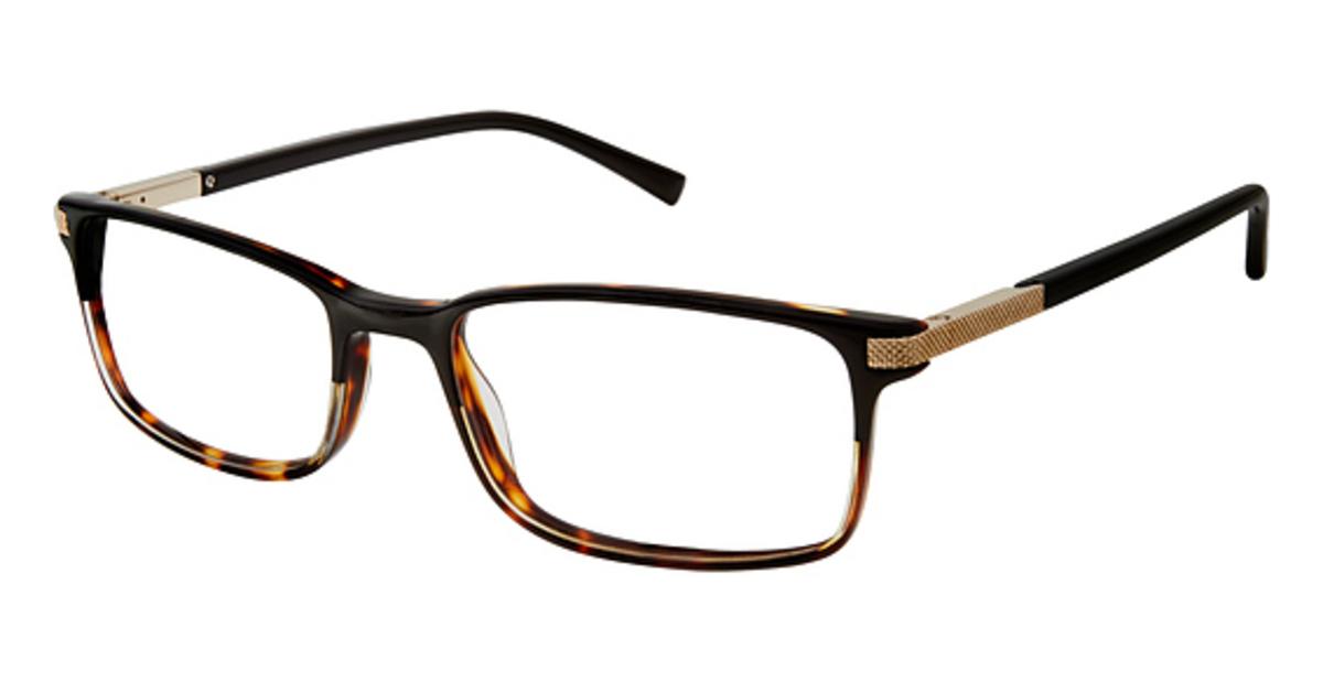ba509645e6 Ted Baker TB800 Eyeglasses Frames