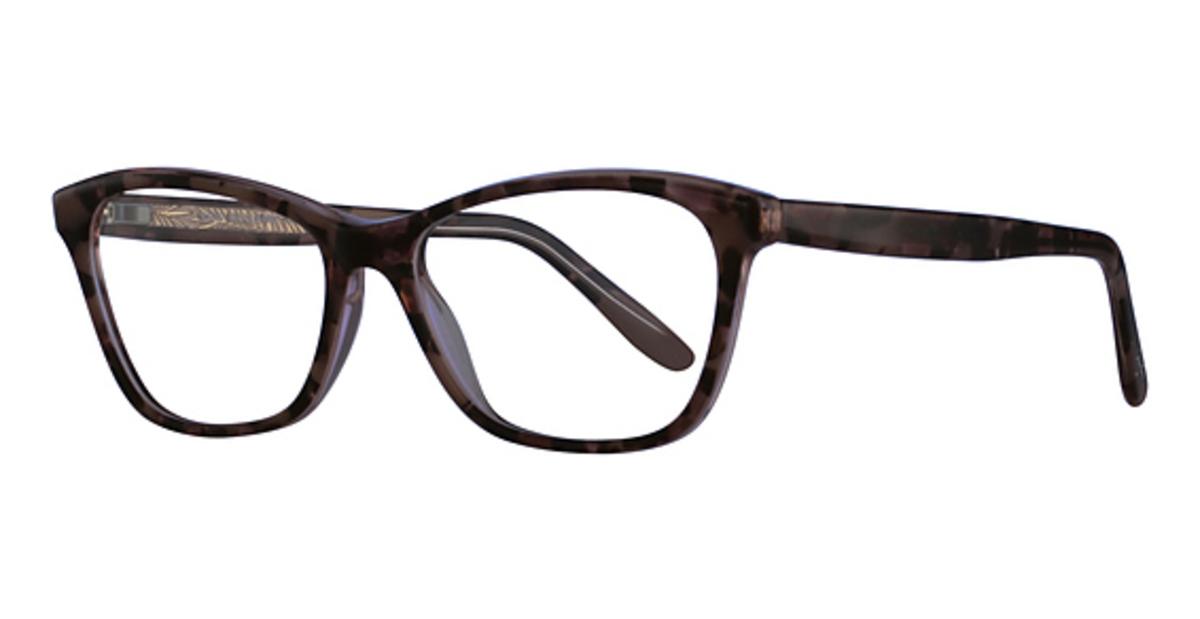 a0ad5c164a23 Maui Jim MJO2114 Eyeglasses Frames