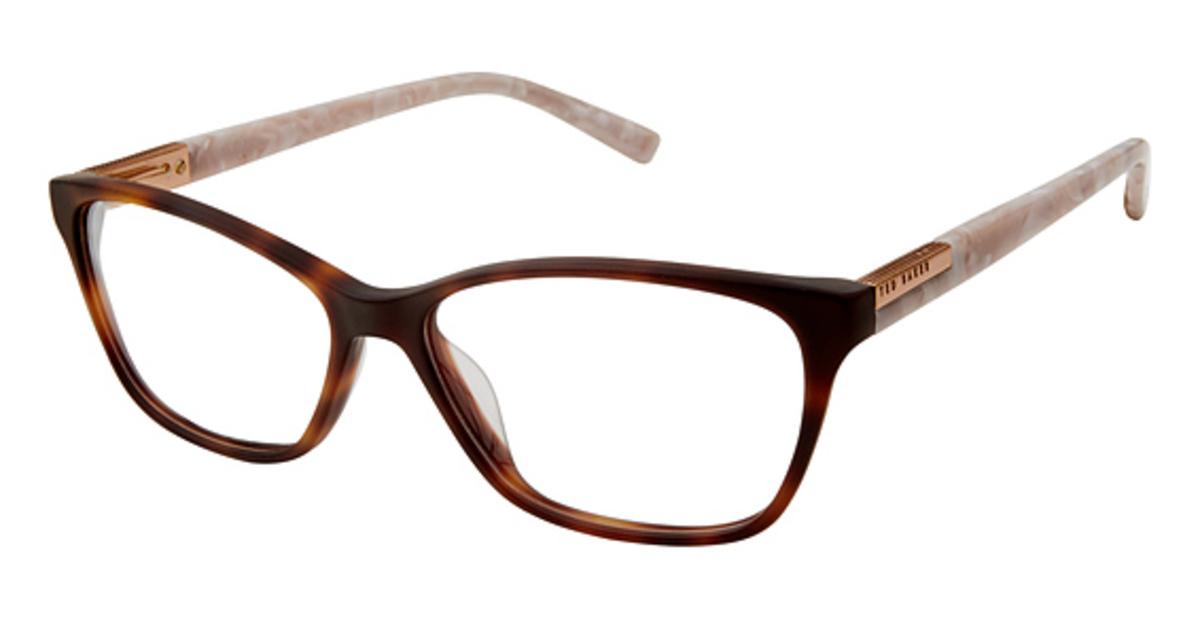 Ted Baker B759 Eyeglasses