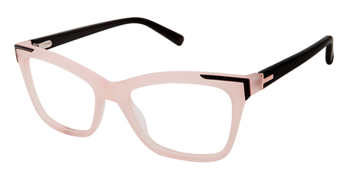 Ted Baker B758 Eyeglasses
