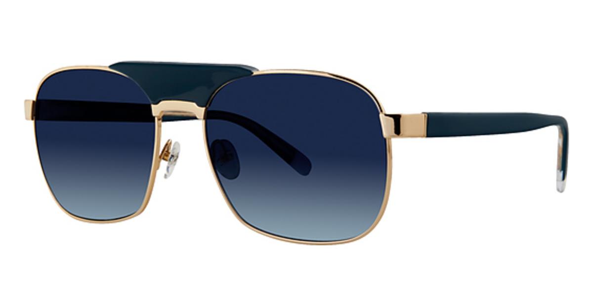 958bec513d5 Original Penguin The Conley Sunglasses