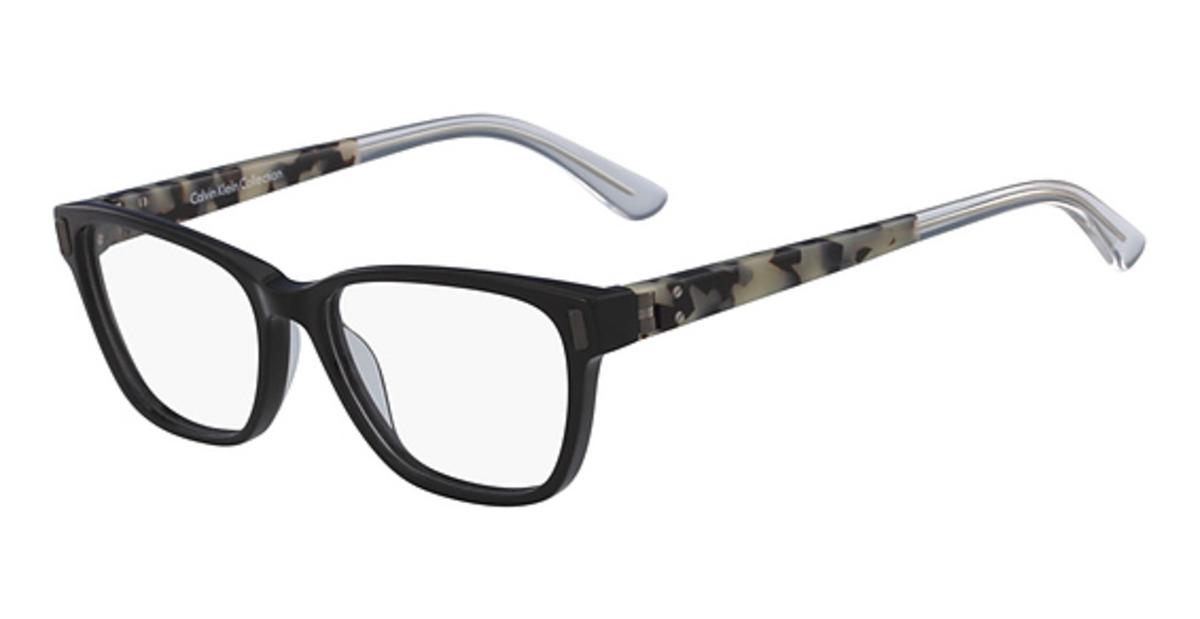 Calvin Klein CK8570 Eyeglasses