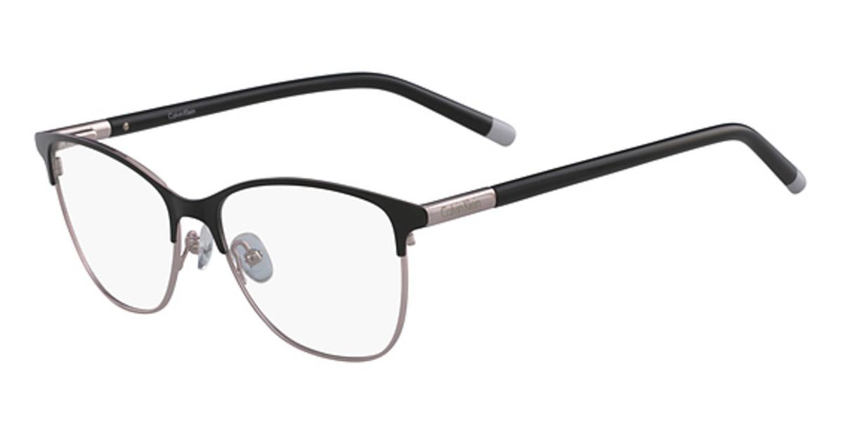 43528415305 cK Calvin Klein CK5464 Eyeglasses Frames