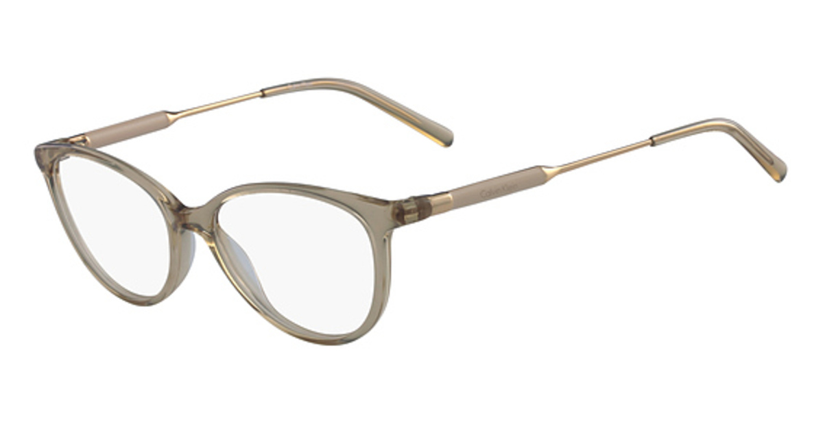 Ck Calvin Klein Ck5986 Eyeglasses Frames