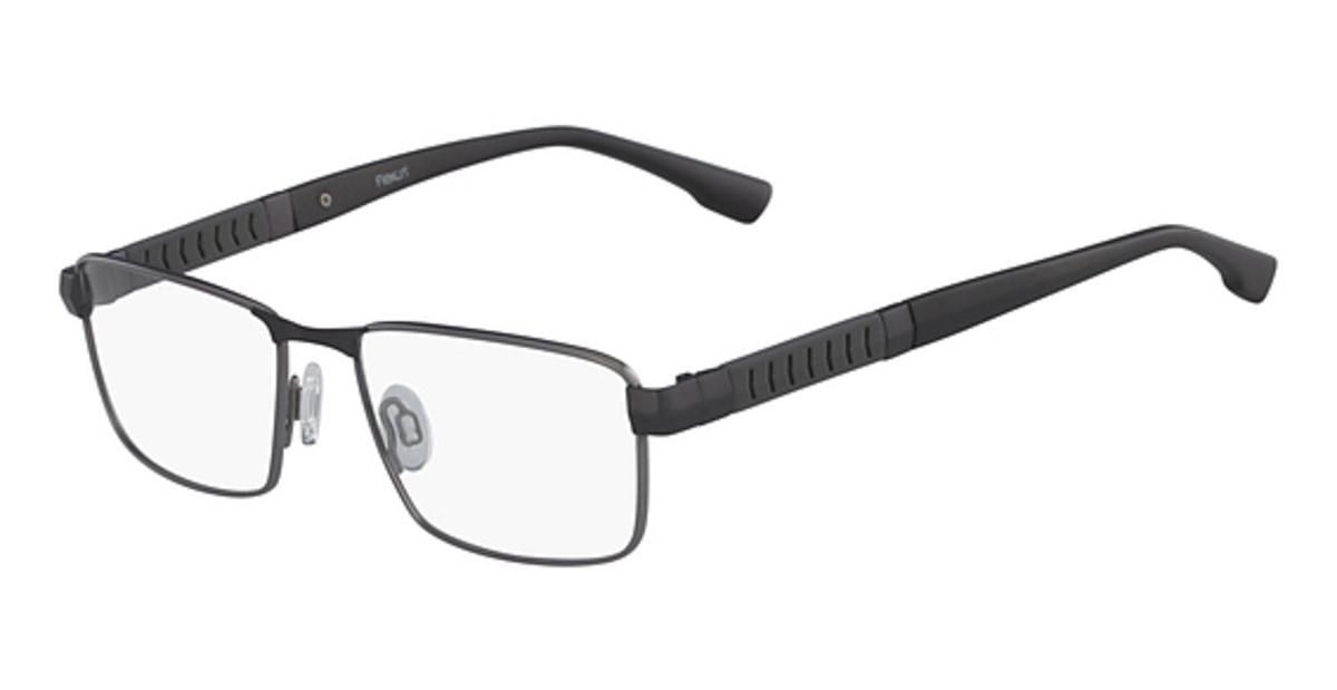 a9433463ea Flexon E1111 Eyeglasses Frames