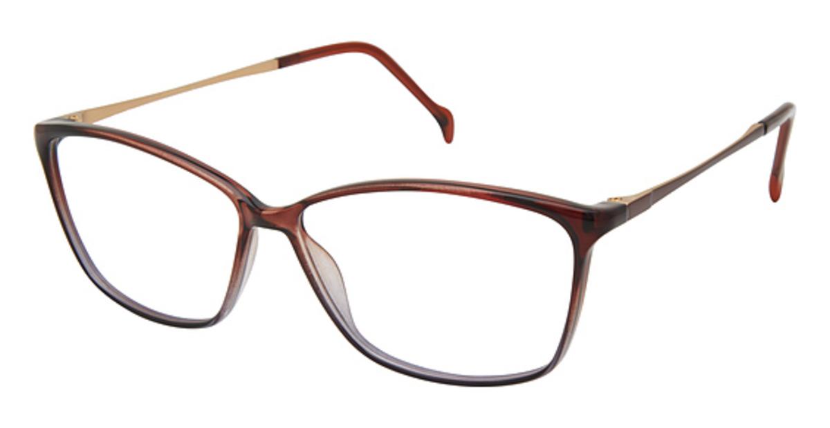 Stepper 30092 Eyeglasses